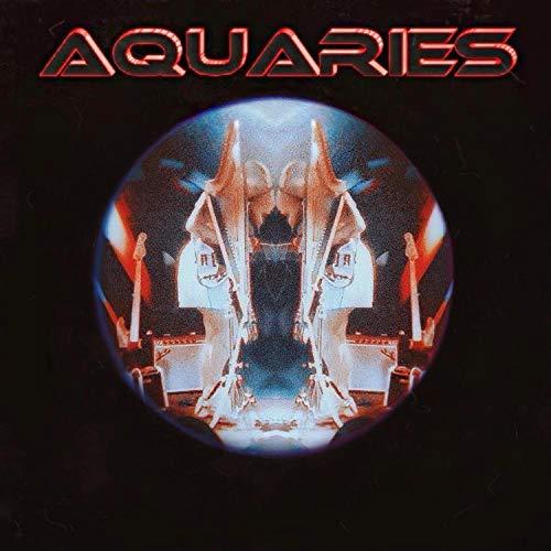 Aquaries