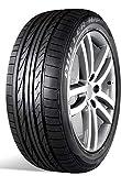 Bridgestone DUELER H/P SPORT - 255/60/R18 112H - C/B/72dB - Neumático de transporte