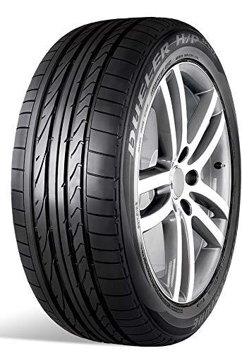 Bridgestone Dueler H/P Sport XL - 315/35R21 - Sommerreifen