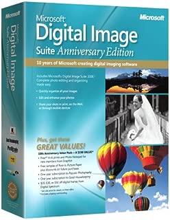 microsoft digital image suite 2006