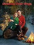 Noël Sous Les Couvertures (Christmas Under Wraps)