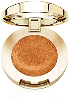Milani Bella Eyes Gel Powder Eyeshadow, copper 23, 0.05 Ounce