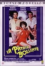 La Patata Bollente 1979