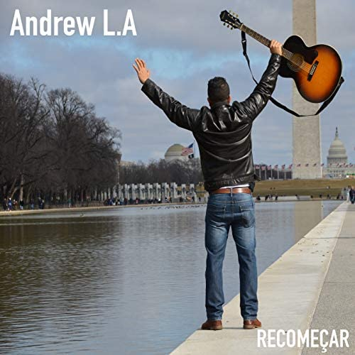 Andrew L.A.