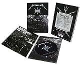 Metallica: Français Pour une Nuit [DVD]