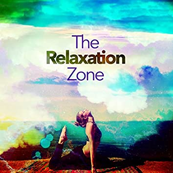 The Relaxation Zone