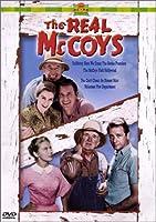 Real Mccoys [DVD]