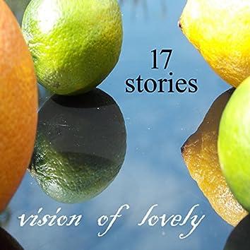 Vision of Lovely