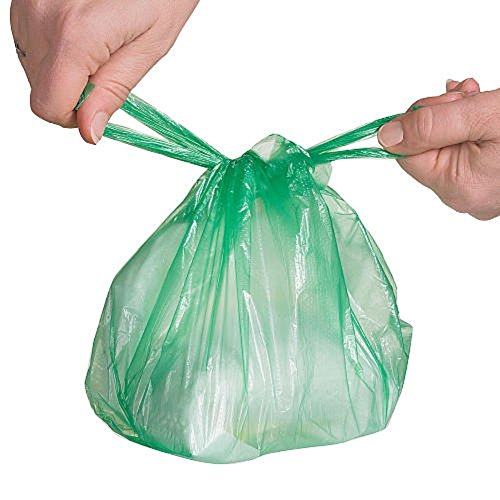 jetables pour incontinence Pad de serviette sanitaire Serviette ou Sacs à couches Sacs