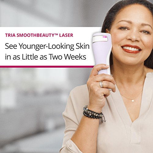 Tria Age-Defying Smooth Beauty Laser
