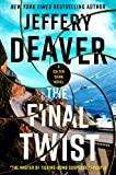 Image of The Final Twist (A Colter Shaw Novel)