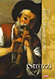 Discover The Great Masters Of Art - Bernardo Strozzi [DVD]