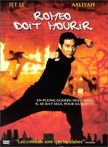 Romeo Doit Mourir En Streaming 2000