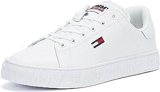 Tommy Hilfiger Cool Tommy Jeans Sneaker, Basket Femme