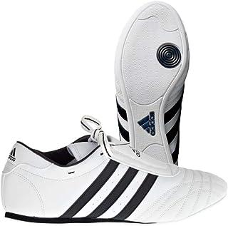 Suchergebnis auf für: adidas Kampfsportschuhe