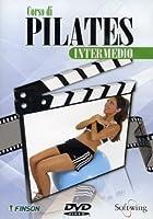 Corso Di Pilates - Livello Intermedio [Italian Edition]
