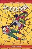 Spider-Man - L'Intégrale, tome 4 : 1966
