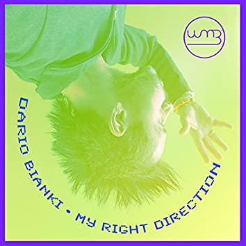 My Right Direction