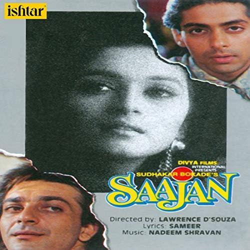 Nadeem-Shravan