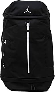 Nike Jordan Velocity Backpack (Black)