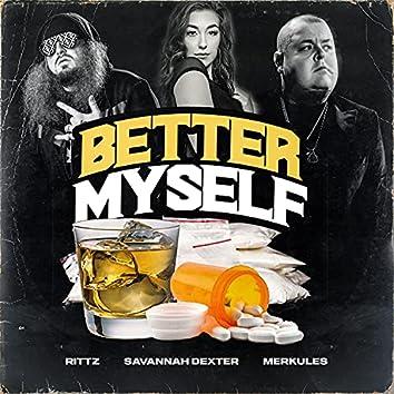 Better Myself