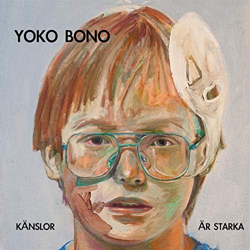 Yoko Bono