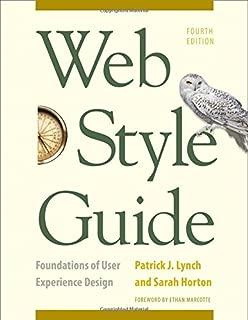 Best horton web design Reviews