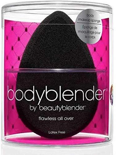 beautyblender Body Blender, schwarz, 1er Pack (1 x 1 Stück)
