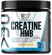 hmb myprotein