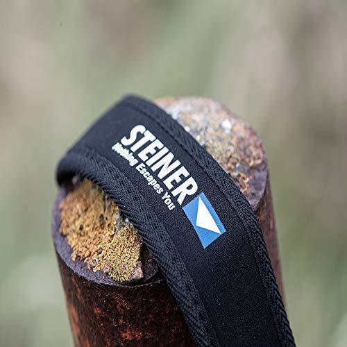 Product Image 1: Steiner Tactical 10×28 Binoculars