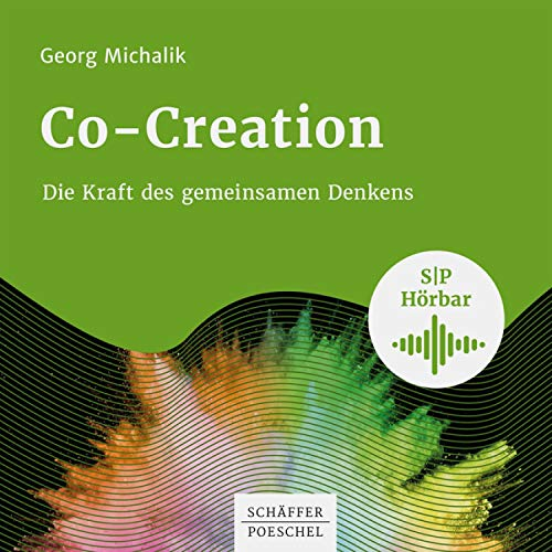 Co-Creation Titelbild