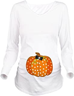 Best mommy's little pumpkin maternity shirt Reviews
