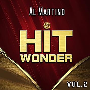 Hit Wonder: Al Martino, Vol. 2
