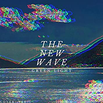 The New Wave