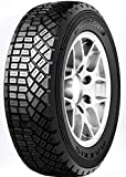 Maxxis Victra R19 185/70R13 Hard Left/Driver Side Gravel Rally Tire