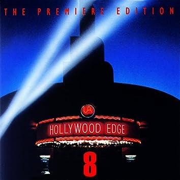 The Premiere Edition 8