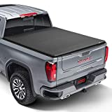 Extang Trifecta Signature 2.0 Soft Folding Truck Bed Tonneau Cover | 94355 | Fits 2015-20 Chevy/GM - Canyon/Colorado 6' Bed