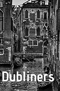Dubliners: Annoation