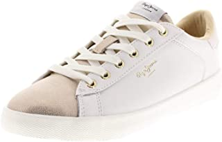 Pepe Jeans Chaussures KIOTO One
