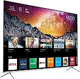 Vizio 75' Class (74.5' Diag.) 4K HDR LED LCD TV