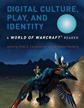 Best digital culture play and identity Reviews