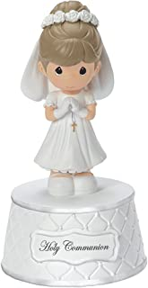Best holy communion gifts Reviews