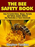 The Bee Safety...image