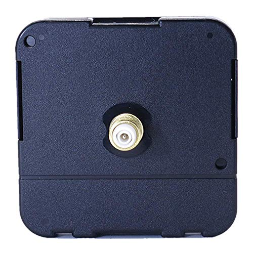 DEEWISH Clock Movement, 13.8MM Axis Length Quartz Tide Tidal Clock Movement Mechanism Motor Tool Kit Clock Repair Parts