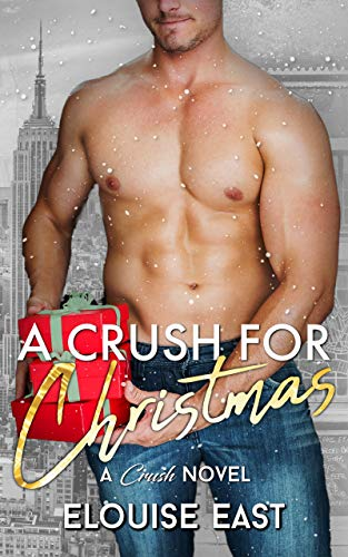 A Crush for Christmas