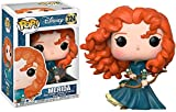 Funko Pop Disney: Merida (21196)