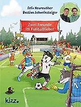 Scritto da Bastian Schweinsteiger,Felix Neureuther,Sabine Straub ...