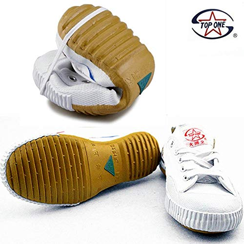 Martial Arts Physical Education Shoes