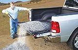 Truck Bed Cargo Unloader