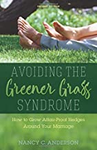 Best greener grass syndrome Reviews